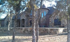 IMAG0163. Rancho de las Brisas, Home